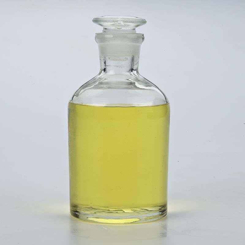 注塑机专用液压油